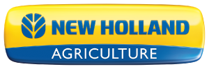 New Holland Polska